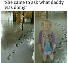 32 Kids Just Wrecking Literally Everything 32 Kids Just Wrecking Literally Everything,Funny:D Related Humorous Memes Of The Random Funny Memes, Pics & Hilarious Sarcastic Humor Funny Shit, Really Funny Memes, Stupid Funny Memes, Funny Relatable Memes, Haha Funny, Funny Cute, Hilarious, Funny True Facts, Funny Stuff