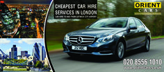 In today's world of the 21st century, London is developing at a faster rate and the quality of professional  cheap taxi online services in London is also increasing and becoming better, day by day. https://leytontaxiservice.wordpress.com/2015/11/28/now-easy-to-book-taxi-online-in-london-call-orient-cars-020-8556-1010/