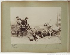 F. 19v. [Sans titre]; Images, Gallery Wall, Collection, Prints, Ark, Printable, Graphics, Sport Photography, Athlete