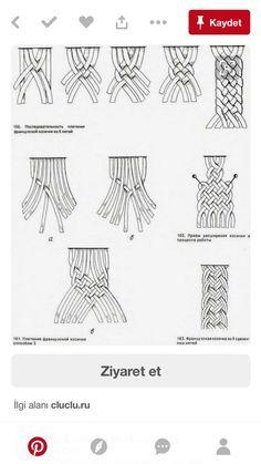 Macrame basket and braid designs Фотография Macrame Jewelry, Macrame Bracelets, Macrame Design, Macrame Projects, Macrame Tutorial, Macrame Patterns, Wire Weaving, Flax Weaving, Micro Macrame