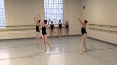 Waltz and pirouette Dance Teacher, Dance Class, Adult Ballet Class, Dance Warm Up, Dance Lessons, Contortion, Modern Dance, Dance Art, Ballet Skirt