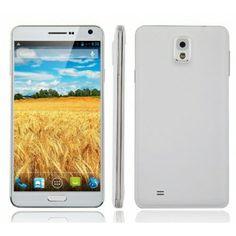 TianHe H9008 Smart Phone octa core