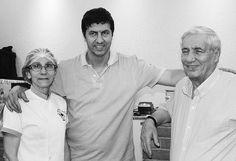 Familia Mignella Lartedileo