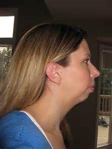 Yahoo profiles with facial pics