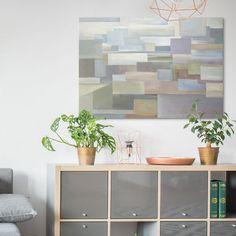 341 best living room art decor images in 2018 big canvas art