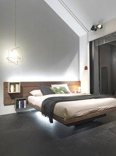 36 popular rustic farmhouse living room decor ideas for comfortable home Hotel Bedroom Design, Master Bedroom Interior, Home Room Design, Home Interior, Home Bedroom, Modern Bedroom, Bedroom Decor, Interior Design, Bedroom Ideas