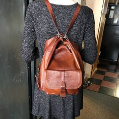 Cognac Oversized bag Large leather tote bag, Every Day Bag, Women leather bag Slouchy Tote, Cognac Handbag for Women, Soft Leather Bag Large Leather Tote Bag, Large Crossbody Bags, Leather Backpack Purse, Leather Fanny Pack, Brown Leather Purses, Leather Fringe, Leather Pouch, Leather Bags, Soft Leather