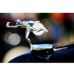 ..._Mercury Hood Ornament..Re-pin...Brought to you by #CarInsurance at #HouseofInsurance in Eugene, Oregon