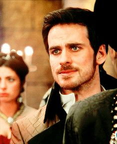 Captain Hook Killian Jones Colin O'Donoghue Once Upon A Time If you take place like thanks Miriam Killian Jones, Killian Hook, Once Upon A Time, Captian Hook, Netflix, Sean Maguire, Finally Happy, The Dark One, Hook And Emma