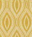 yellow fabric #fabric