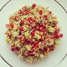 #couscous#salad#vegan#lowcarb#shredded#foodblog#healthyfood#afterworkout#protein#fitnessmeals#vegetarian#berlin#selfmade#healthy#superfood#bodybuilding#love#sport#girlswhocook#follow#like by nadine__bb