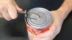 7 Vintage Can Openers put to the Test