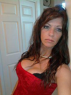 South florida wife dating profile tumblr