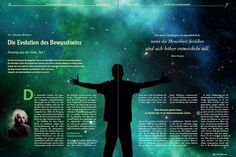 Dr. Christian Brehmers Artikel als PDF