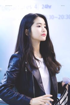(*) mr sunshine - Twitter Search Korean Actresses, Asian Actors, Korean Beauty, Asian Beauty, Korean Celebrities, Celebs, Asian Woman, Asian Girl, Taeyeon Fashion