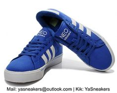 Tailles Adidas 3