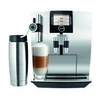 Jura J9 One Touch Espresso Machine.  http://1cfe.us/a/91Nlp_ff