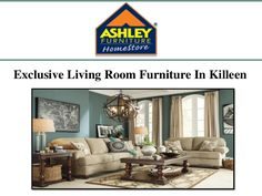 34 Best Furniture In Killeen Tx Images In 2019 Family Room