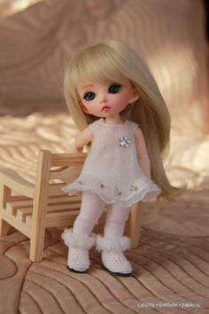 Beautiful Barbie Dolls, Pretty Dolls, Tiny Dolls, Blythe Dolls, Cute Baby Dolls, Cute Babies, Cute Miss You, Cute Girl Hd Wallpaper, Little Doll