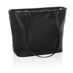 Black Beauty Pebble - City Chic Bag - Thirty-One Gifts - Affordable Purses, Totes & Bags Latest Handbags, Cute Handbags, Guess Handbags, Purses And Handbags, Popular Handbags, Cheap Handbags, Luxury Handbags, Thirty One Catalog, Thirty One Bags