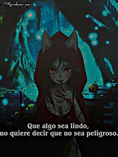 ahri league of legends Ahri League, Shinigami, Red Riding Hood, Totoro, Tokyo Ghoul, Anime Love, Dark Art, Neko, Otaku