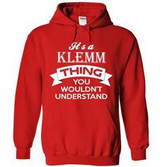 (Top Tshirt Facebook) KLEMM Facebook TShirt 2016 Hoodies, Tee Shirts