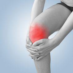 A dor no joelho é um sintoma que pode surgir devido ao desgaste da articulação, ao excesso de peso ou às lesões esportivas que podem acontecer no...
