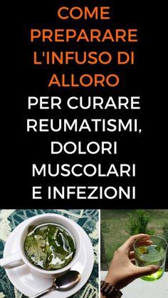 Le foglie di alloro posseggono proprietà analgesiche ed antinfiammatorie, ed aiutano ad alleviare il dolore causato dalle malattie reumatiche.