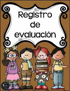 Evaluacion