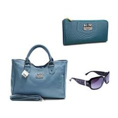 Coach Only $109 Value Spree 19 DDF