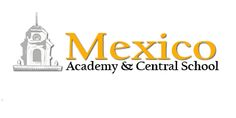 Mexico Academy and Central Schools