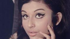 Old Indian style of eyeliner.  #WaterproofLiquidEyelinerPen #BellaReina #mibellareina #blackWaterproofLiquidEyelinerPen #plumWaterproofLiquidEyelinerPen #lipstick  #electricblueWaterproofLiquidEyelinerPen #fashionhandbag #lipstickbag #fashionusa #LavenderEssentialOilUses #BenefitsofLavenderOil #PeppermintEssentialOilUses #VeganMakeup #VeganCosmetics #VeganLipstick #fashioncanada
