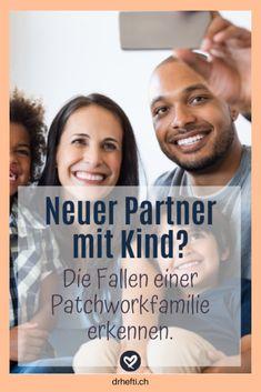 #patchworkfamilie #patchworkfamily #liebe #partner #partnership #lieblingsmensch #liebeszitate #liebessprüche #glücklich #glück #traurig #wut #entscheidung #hausfrau #respekt #dankbar #psychologie #psychotherapy Partner, Scrappy Quilts, New Boyfriend, Members Of The Family, Stay At Home Mom, Respect, Kids Discipline, Grateful, Challenges