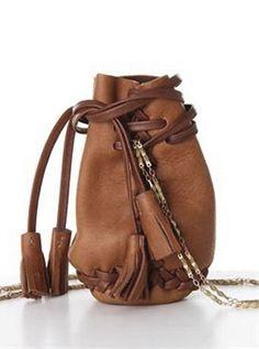 ]][[ Medicine bag