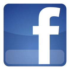 download free facebook logo in eps jpeg and png format from rh pinterest com