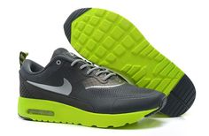 pretty nice de9ee 9ff6d Buy Mens Nike Dark Grey Green Air Max 90 87 Trainers Shoes Hyp Prm from  Reliable Mens Nike Dark Grey Green Air Max 90 87 Trainers Shoes Hyp Prm  suppliers.