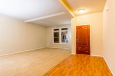 Entry way and living room. #RealEstateForSale #ForSaleRealEstate #HomesForSale #Ridgefield #RidgefieldWA #RidgefieldHomesForSale #RidgefieldWARealEstate #RealEstate #Washington #FrontDoorRealty #Auction #AuctionProperty