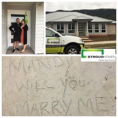 Congratulations to our awesome clients Amanda and Burim on receiving the keys to their brand new home. Stroud Homes Wollongong hope you enjoyed moving in over the long weekend. #stroudhomes #feelslikehome #newhome #blackandwhitequotes #happy #exciting