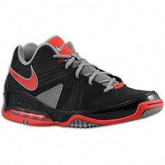 e99201655460 basketball shoes  BasketballPlayers Fsu Basketball