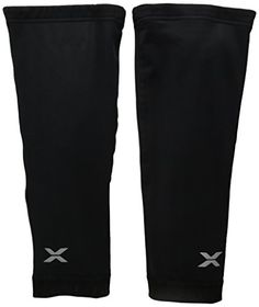 Women's Cycling Leg Warmers - 2XU Thermal Knee Warmers >>> Learn more by visiting the image link.
