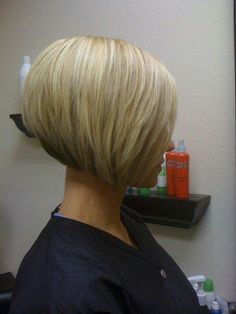 where to get haircuts 16 fabulous hairstyles for and of all 5828 | e2997242cddc9ab5828f4edf06c659a0