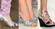 2013 İlkbahar Yaz Ayakkabı Trendleri - http://pemberuj.net/arsiv/75881/2013-ilkbahar-yaz-ayakkabi-trendleri/