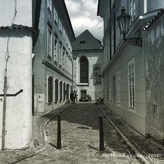 Praha Staré město #praha #prague #iprague #old #town #oldtown #history #heritage #praguestreets #cz #czech #czechia #czechrepublic #česko #české #českárepublika #czechdesign #czdsgn #DiscoverCZ #church #street #city #2015 #Enlight