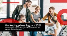 Marketing plans and goals for 2021 Design header for blog post regarding marketing plans and goals for the coming year. #marketingplans #marketinggoals #plans #goals #marketing Marketing Goals, Content Marketing, Social Media Marketing, Digital Marketing, Music Collage, Business Goals, Social Media Content, Creative Writing, Header