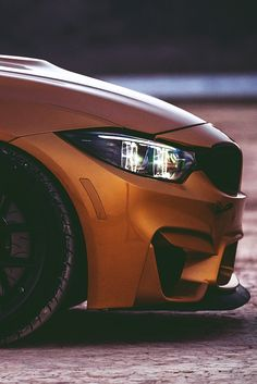 BMW bronze - Cars and motor Bmw M4, M Bmw, Bmw Logo, Supercars, Audi Suv, Allroad Audi, Bmw Autos, Porsche Carrera, Bronze