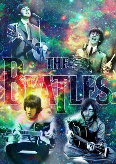 The (BEATLES) Dunway Enterprises http://dunway.us