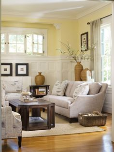 Hooker-Furniture-Harbour-Pointe-Living-Room-Casual-Chair-in-Bungalow-5041-52130-439585-ImagesMod.jpeg (439×585)