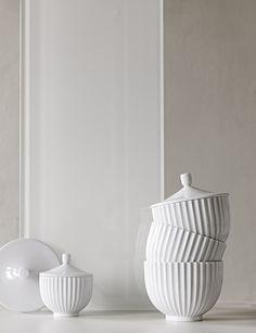 tiendas online diseño nórdico Stelton Royal Copenhagen menaje y hogar productos marcas nordicas Lyngby Porcelæn georg jensen eva solo diseño danés marcas blog decoración nórdica Bjorn Wiinblad