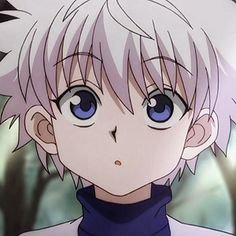 Killua, Hisoka, Hunter X Hunter, Hunter Anime, Manga Drawing Tutorials, Manga Tutorial, Anime Chibi, Manga Anime, Anime Art
