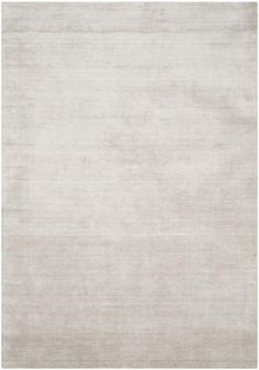 Safavieh Mirage Area Rug - This Silver / Grey rug would make a wonderful addition to any house. Beige Carpet Bedroom, Teal Carpet, Brown Carpet, Diy Carpet, Patterned Carpet, Carpet Colors, Modern Carpet, Rugs On Carpet, Carpets